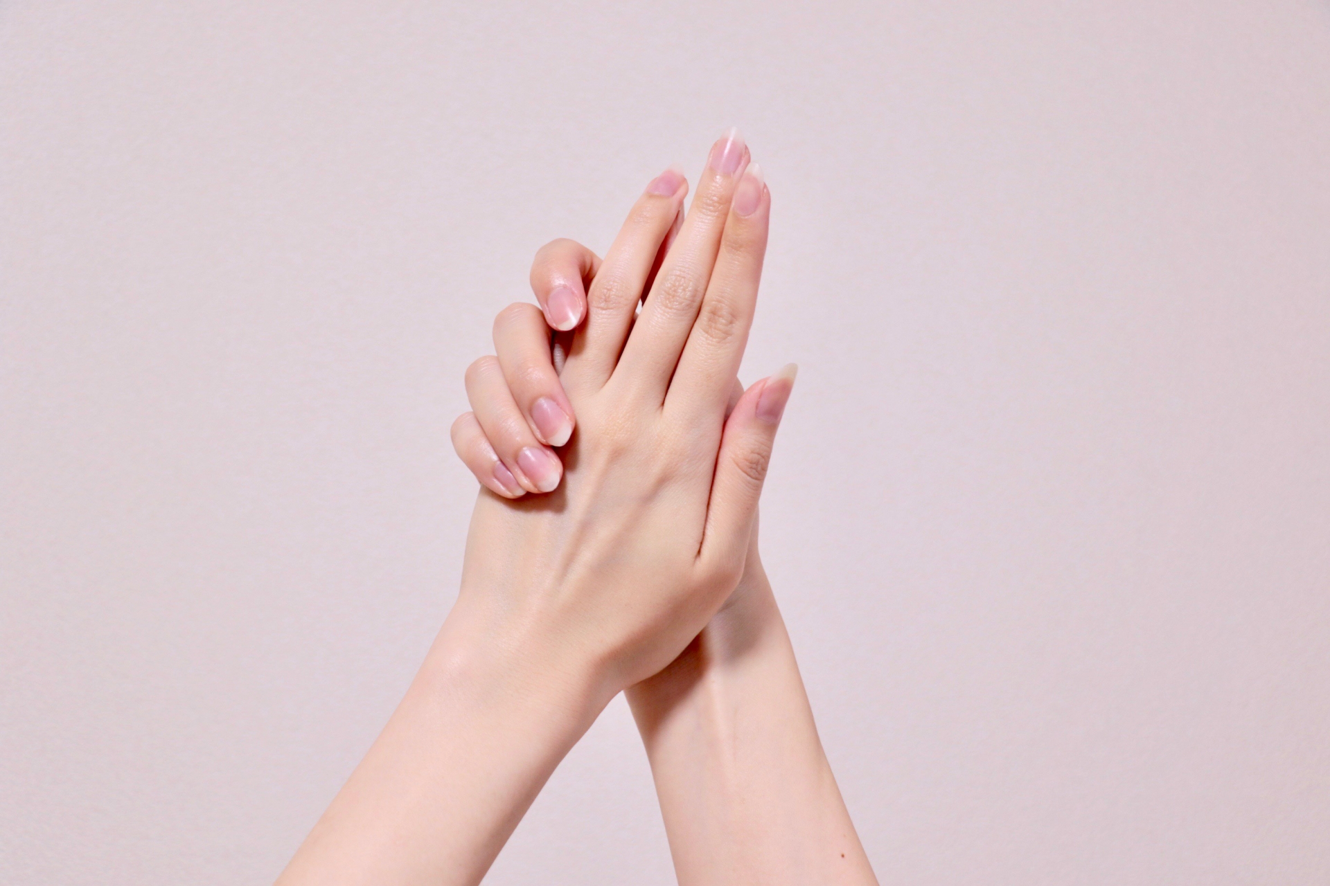 指が痛い!考えられる疾患8選